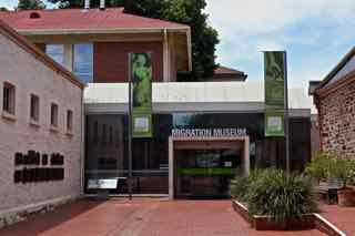 IMG_9516museum