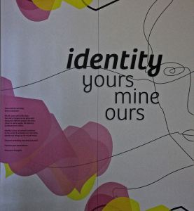melidentity