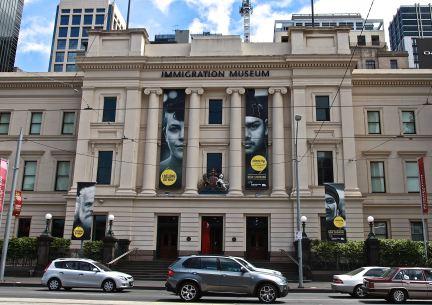 melimmigrationmuseum