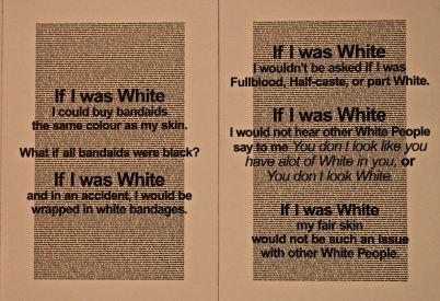 melwhite1