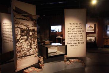 napmuseum