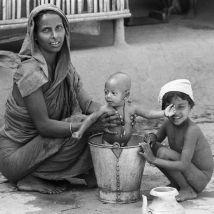 Bangladesh08