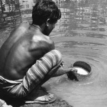 Bangladesh09