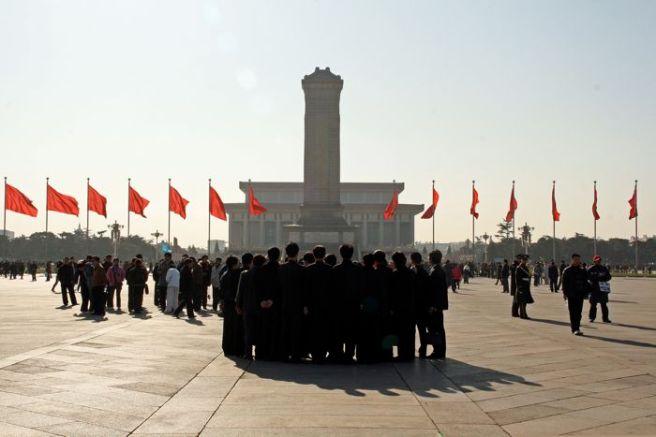 Beijing_China01