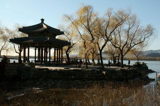 Beijing_China22