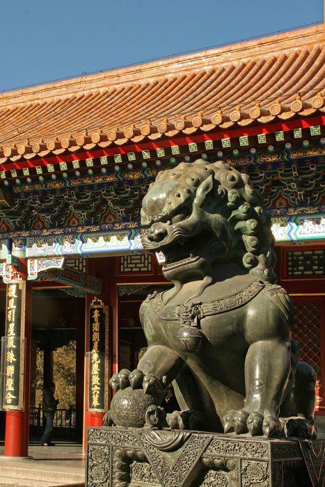Beijing_China24
