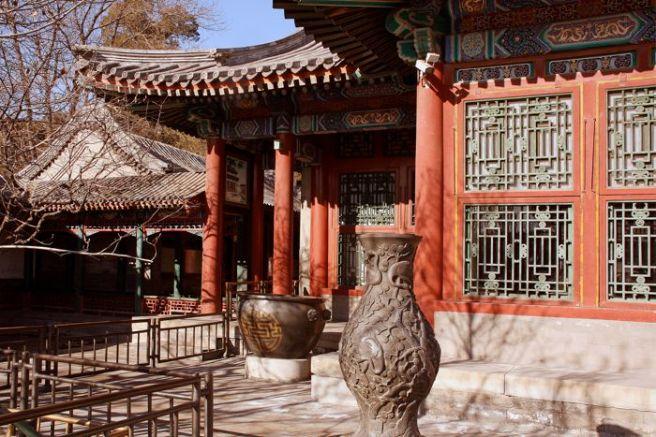 Beijing_China25