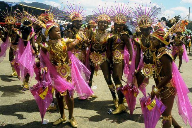 Trinidad_Carnival10