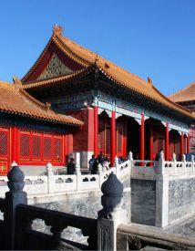 Beijing_China02