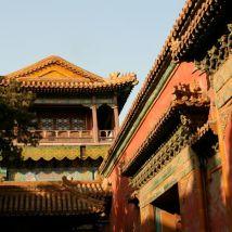 Beijing_China03
