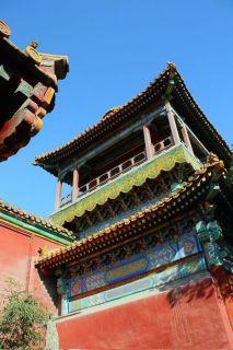 Beijing_China05