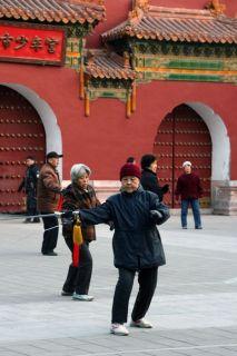 Beijing_China08