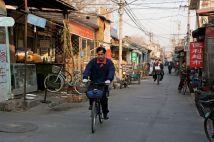 Beijing_China11