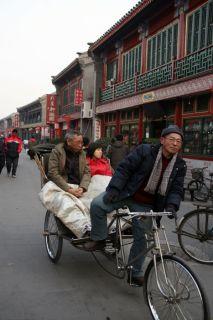 Beijing_China12