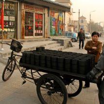 Beijing_China14