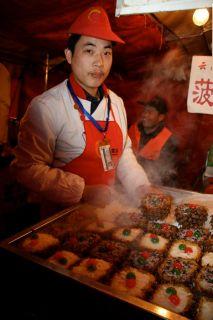 Beijing_China20
