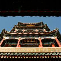 Beijing_China23