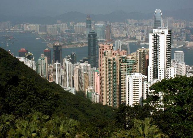 Hong_Kong_China01
