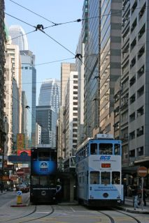 Hong_Kong_China02
