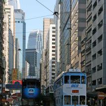 Hong_Kong_China02