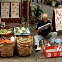 Hong_Kong_China05