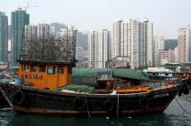 Hong_Kong_China11