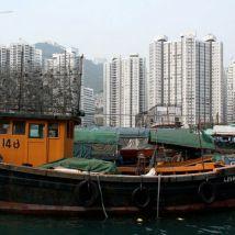 Hong_Kong_China11