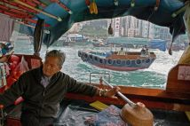 Hong_Kong_China13