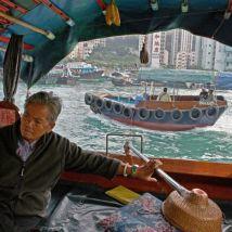 Hong_Kong_China13