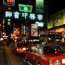 Hong_Kong_China15