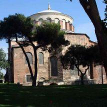 istanbul02