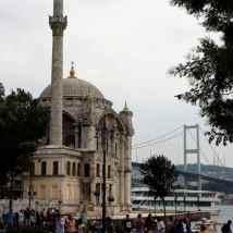 istanbul24