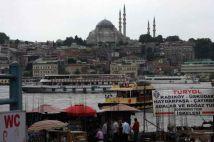 istanbul28