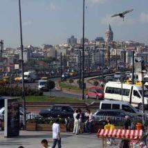 istanbul30