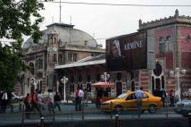 istanbul45