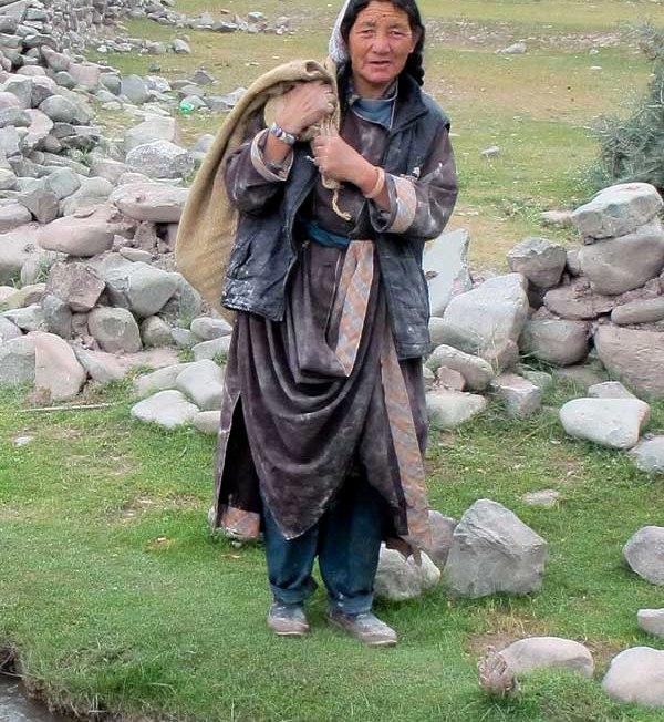 Ladakh01