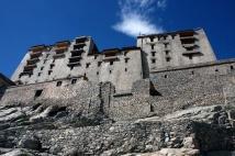 Ladakh201