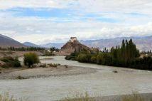 Ladakh211