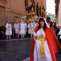 Murcia-Easter01