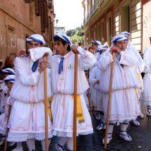 Murcia-Easter02