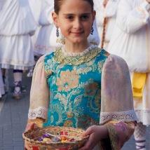 Murcia-Easter04