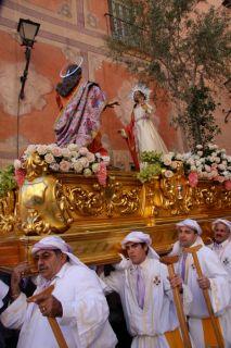 Murcia-Easter06