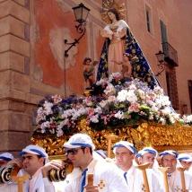 Murcia-Easter07