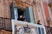 Murcia-Easter08