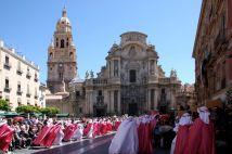 Murcia-Easter09