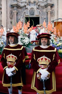 Murcia-Easter10
