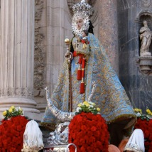 Murcia-Easter11