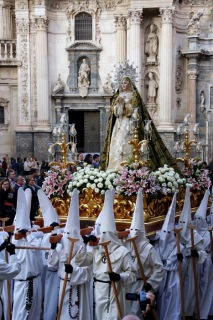 Murcia-Easter12