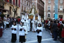 Murcia-Easter141