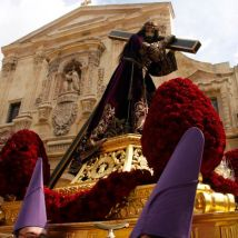 Murcia-Easter17